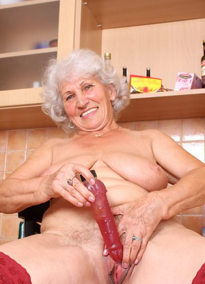 Free mature porn picts think, that