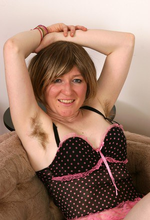 Gallery granny hairy Free