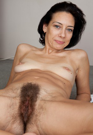 image Molly gyno exam pussy speculum examination by