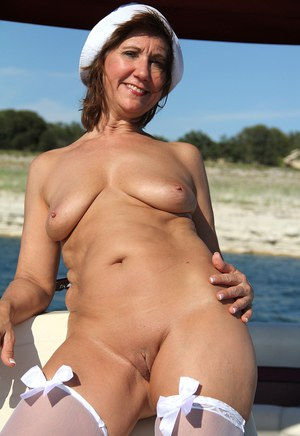 Like suck bikini pleasure archive mature world
