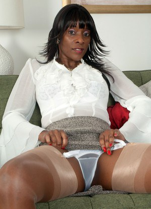 Real Free Black Porn 33