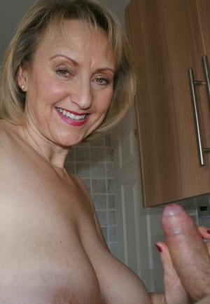 Free Granny Porno Movie 79