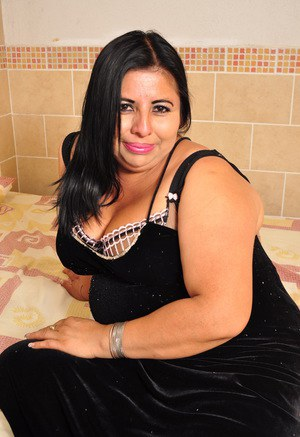 Free Latin Porn Pictures 76